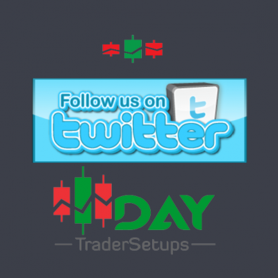 Follow Day Trader Setups on Twitter