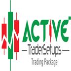 active-trader-logo-twittersummary144x144