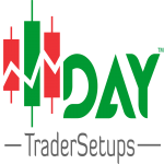 Day Trader Setups, LLP Holdings